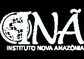 LOGO INÃ LOW-01w