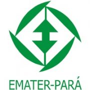 emater-1-1