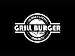grill-1-960x720