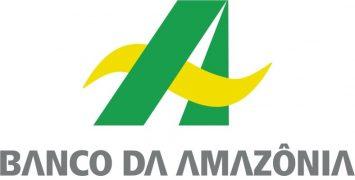 logo-basa_logo-1-1