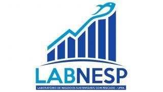 logo-laboratc3b3rio-1-1-1200x674